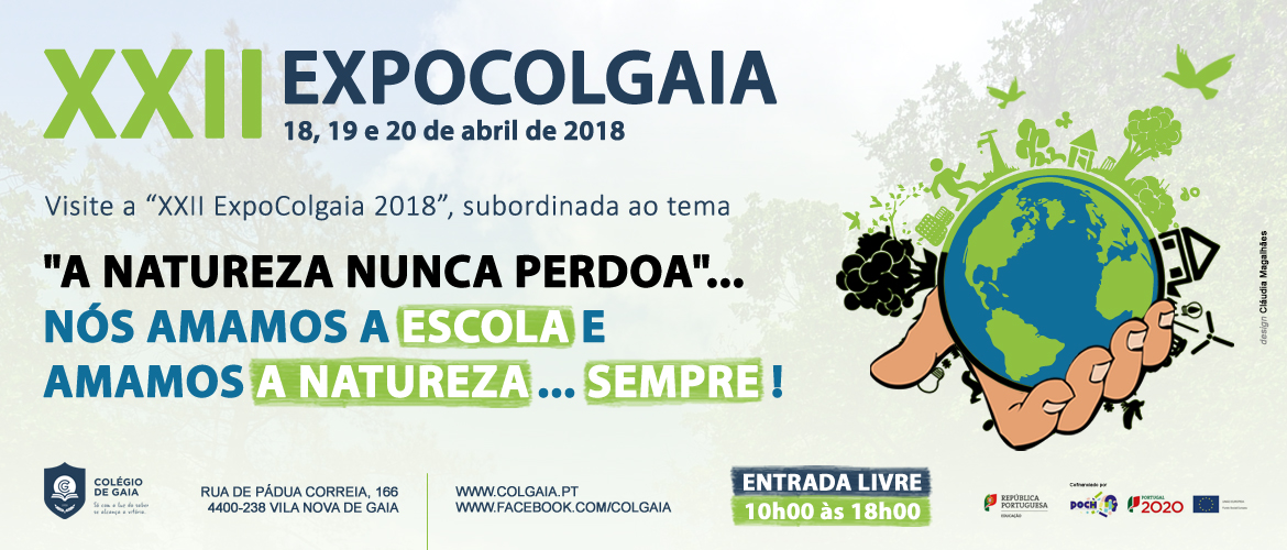 XXII-EXPOCOLGAIA-2018-NOTICIA-WEB